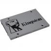 Kingston SSDNow UV400 240GB SATA3 2,5
