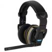Corsair Gaming H2100 Dolby 7.1 Wireless Gaming Headset 105 dB/mW