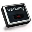 Trakimo Tracker GPS/GSM Tracker nyomkövető rendszer