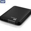 External HDD WD WDBU6Y0020BBK-EESN Elements Portable 2.5'' 2TB U