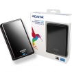 A-DATA HDD USB3 2,5