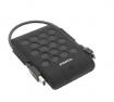 External HDD Adata Durable HD720 1TB USB3 Black, IP68 certificat