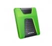 Külső HDD Adata DashDrive HD650X 2TB USB 3.0