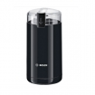 Bosch MKM6003 Kávédaráló Fekete