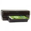 HP OfficeJet 7110WF tintasugaras színes WIFI Duplex A3 wide nyom