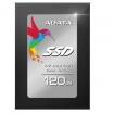 SSD Adata Premier SP550 2.5inch 120GB SATA3 TLC, 560/410MBs, IOP