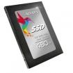 SSD Adata Premier SP550 2.5inch 480GB SATA3 TLC, 560/510MBs, IOP