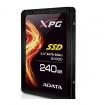 SSD Adata XPG SX930 240GB SATA3, Speed 560/460MBs